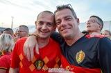 Belgique-bresilAngel125