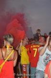 Belgique-bresilAngel167
