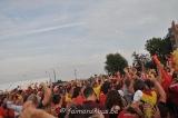 Belgique-bresilJL046