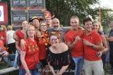 Belgique-bresilJL061