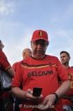 Belgique-bresilJL070