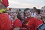 Belgique-bresilJL072
