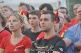 Belgique-bresilJL082