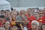 Belgique-bresilJL084