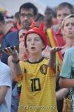 Belgique-bresilJL092