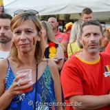 Belgique-bresilAngel003
