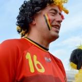 Belgique-bresilAngel007