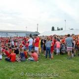 Belgique-bresilAngel015