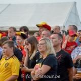Belgique-bresilAngel016