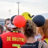 Belgique-bresilAngel021