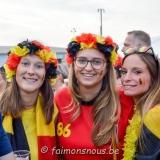 Belgique-bresilAngel023
