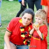 Belgique-bresilAngel025