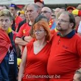 Belgique-bresilAngel027