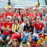 Belgique-bresilAngel031