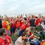 Belgique-bresilAngel037