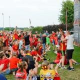Belgique-bresilAngel038