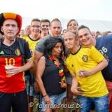 Belgique-bresilAngel056