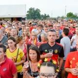 Belgique-bresilAngel063