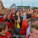 Belgique-bresilAngel069