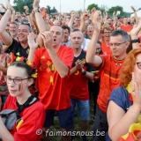 Belgique-bresilAngel070