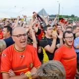 Belgique-bresilAngel074