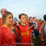 Belgique-bresilAngel082
