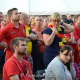 Belgique-bresilAngel093