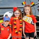 Belgique-bresilAngel100