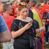 Belgique-bresilAngel102