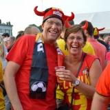 Belgique-bresilAngel103