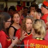 Belgique-bresilAngel106