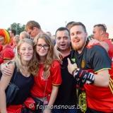 Belgique-bresilAngel116