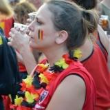 Belgique-bresilAngel124