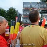 Belgique-bresilAngel126