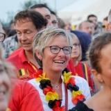 Belgique-bresilAngel133