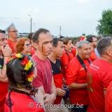 Belgique-bresilAngel134