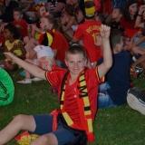 Belgique-bresilAngel154