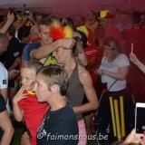 Belgique-bresilAngel166