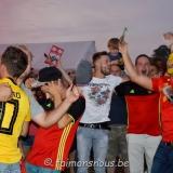 Belgique-bresilAngel168