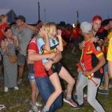 Belgique-bresilAngel176