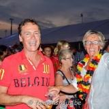 Belgique-bresilAngel184