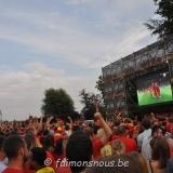 Belgique-bresilJL016