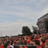 Belgique-bresilJL021