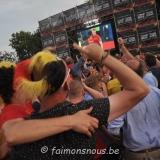 Belgique-bresilJL047