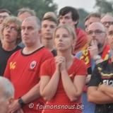 Belgique-bresilJL088