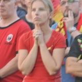 Belgique-bresilJL089