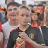 Belgique-bresilJL093