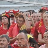 Belgique-bresilJL096