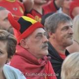 Belgique-bresilJL099