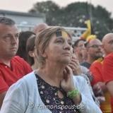 Belgique-bresilJL104